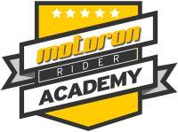 Motoron Rider Academy